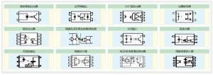 光耦的类型选择及替代方法