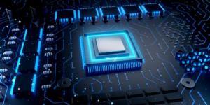 史上最大芯片诞生:1.2 万亿个晶体管,40 万个核心