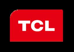 外媒:TCL以10亿美元竞购半导体设备商ASM 25%股权