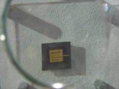 什么是安全芯片 它有什么功能