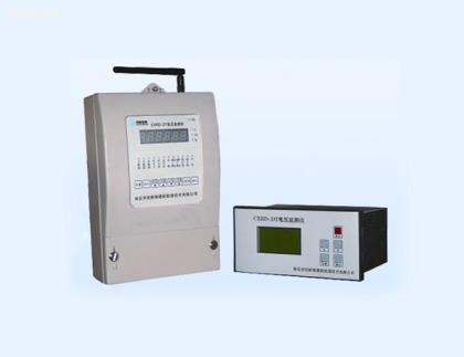 变压器接地电阻标准 交流电气装置的接地应符合哪些规定