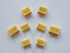 安规电容测量好坏的方法是什么?