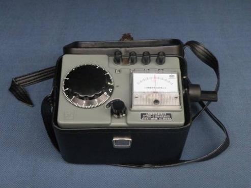 什么是接地电阻表 zc8型接地电阻表应该如何使用