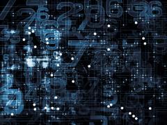 安全芯片对安防大数据应用具有划时代的意义