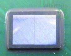 台积电自主研发7nm嵌入式ARM芯片