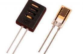 湿度传感器的简单介绍以及选型