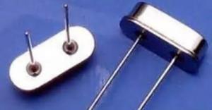 晶振保存和使用中应注意的七点事项