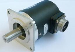 光电编码器的应用以及选型