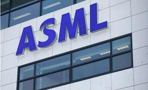 重磅!光刻机巨头ASML宣布:韩国建厂!